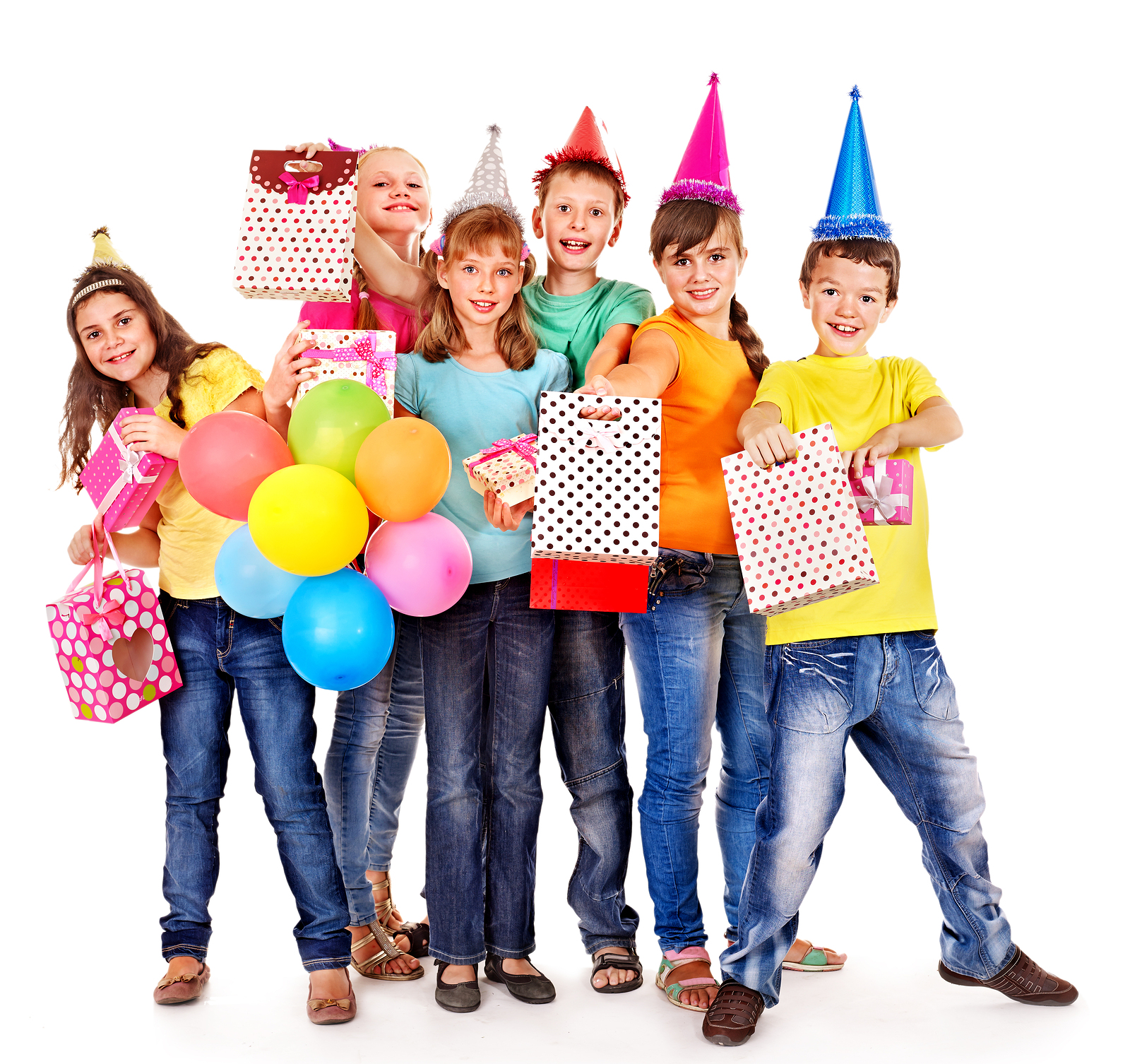 13th Birthday Party Ideas For Boys 187 Birthday Party Central