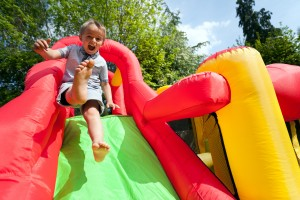 Renting an Inflatable Jumper 101: Things You Must Know