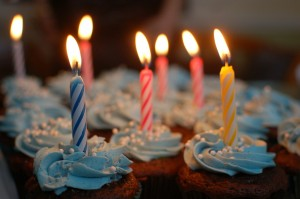 Easy Birthday Cake Decorating You CAN DO